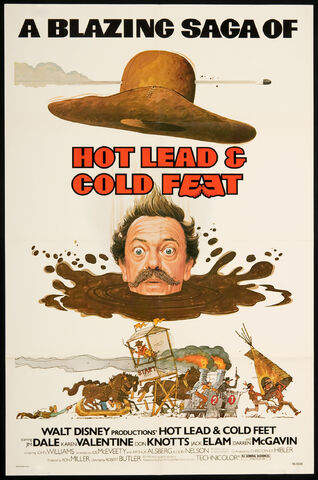 File:Hot Lead & Cold Feet (1978).jpg