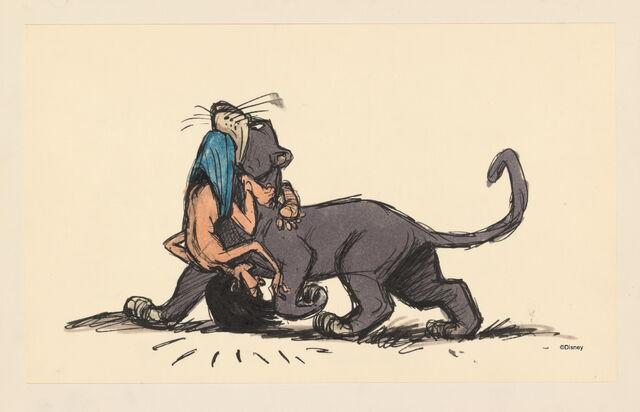 File:Jungle-book-de concept-art9.jpg