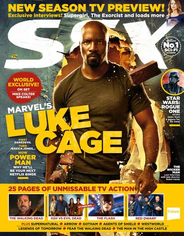 File:Luke-cage-mike-colter-sfx-magazine-cover.jpg