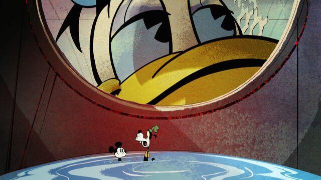 File:Mickey&Goofyinthecup.jpg