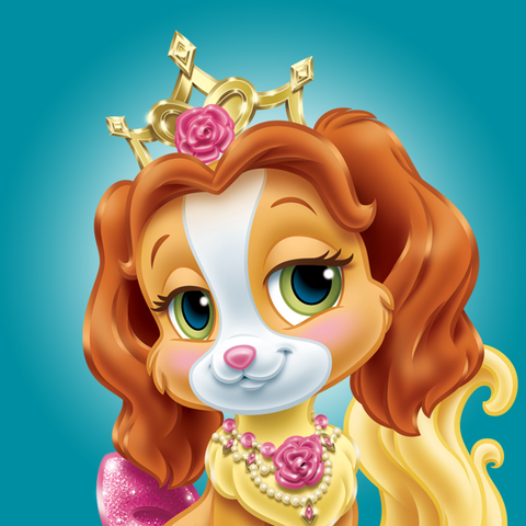 File:PalacePets-Teacup.png