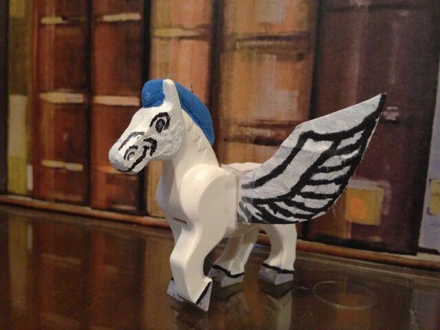 File:Pegasus.jpeg