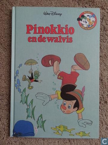File:Pinocchio and whale dutch.jpg