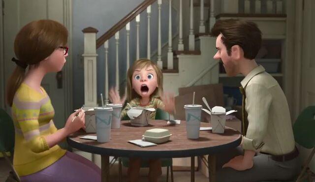 File:Pixar-inside-out-movie.jpg