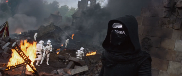 File:The-Force-Awakens-138.png