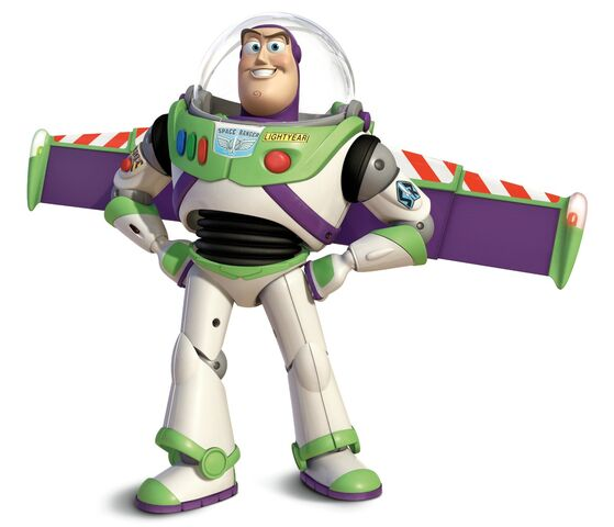 File:Toy-story-3-3d-toy-story-3-14-07-2010-18-06-2010-76-g.jpg
