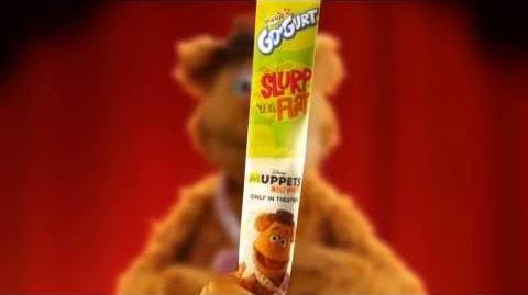 File:Yoplait Go-GURT and Disney's Muppets Most Wanted.jpg