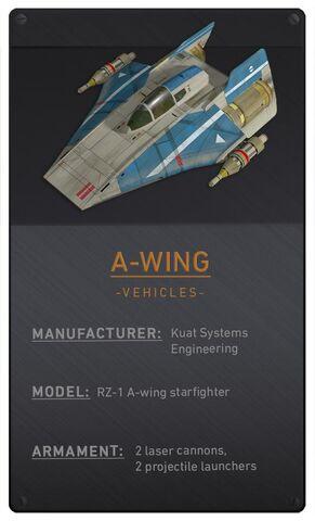 File:A-Wing Starfighter.jpg