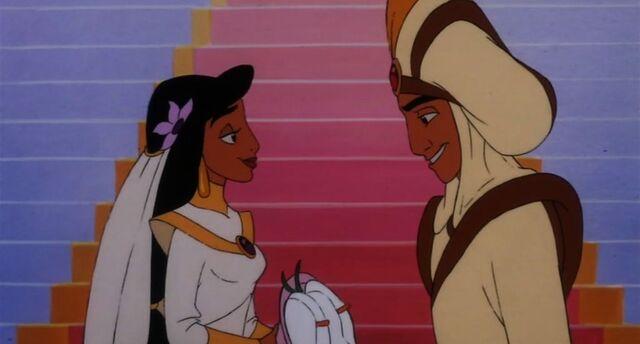 File:Aladdin3-disneyscreencaps.com-1317.jpg