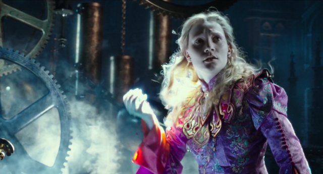 File:Alice Through The Looking Glass! 144.png