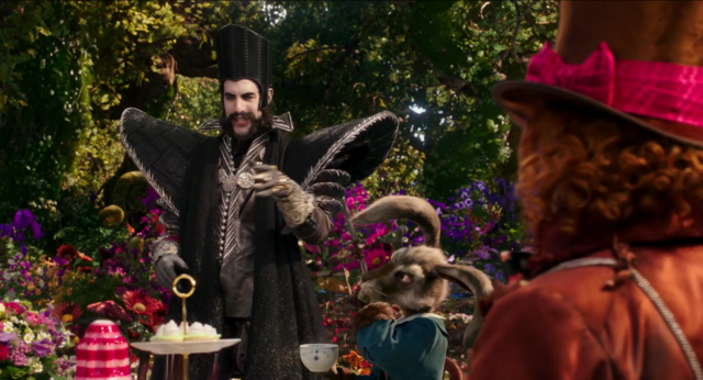 File:Alice Through The Looking Glass! 65.png
