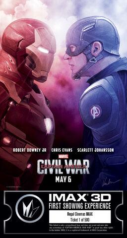 File:Captain America Civil War - Iron Man Vs. Captain America.jpg