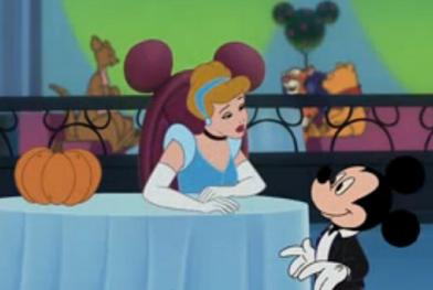 File:Cenicienta ofrece calabaza Mickey.png