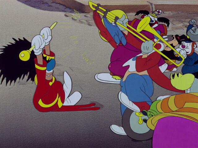 File:Dumbo-disneyscreencaps com-1767.jpg