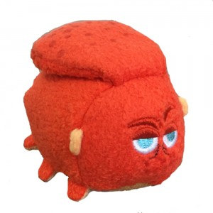 File:Hank Tsum Tsum Mini.jpg