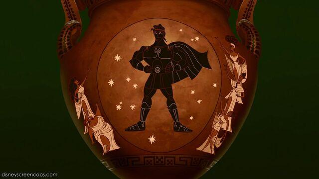 File:Hercules-disneyscreencaps.com-10174.jpg
