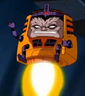 File:MODOK (Avengers EMH).png