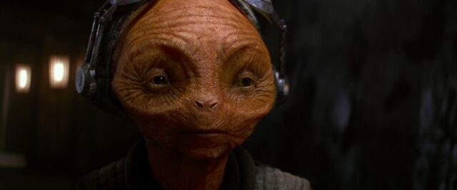 File:Maz Without Her Goggles.jpg