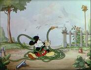 Mickey's Garden-79