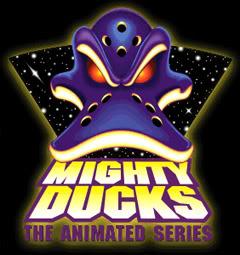 File:MightyDucksTAS.jpg