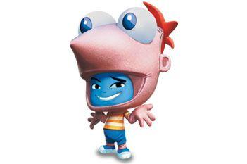 File:Phineas Flynn DU.JPG