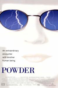 File:Powder.jpg