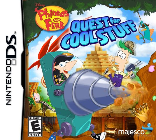 File:Quest for Cool Stuff on DS.jpg