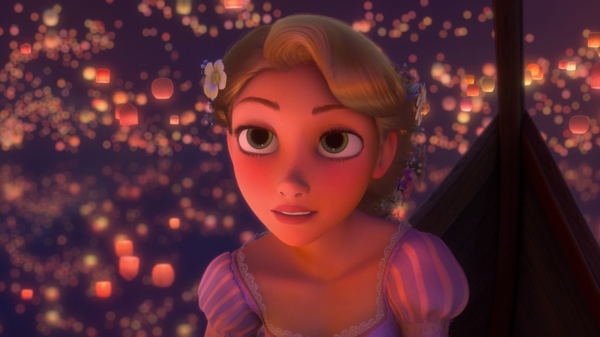 File:Rapunzel in I see the light.jpg