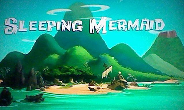 File:Sleeping Mermaid titlecard.png
