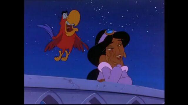 File:The Return of Jafar (723).jpg