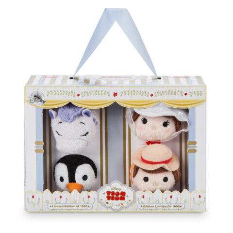 File:D23-Mary-Poppins-Tsum-Tsum-Box-Set.jpg
