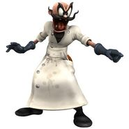 Disney-Epic-Mickey-The-Power-of-Two-The-Mad-Doctor