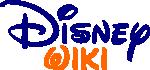 চিত্র:Disney logo.png