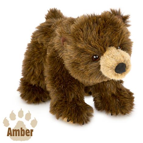 File:Disneynature Bears Plush - Amber - Medium - 16''.jpg