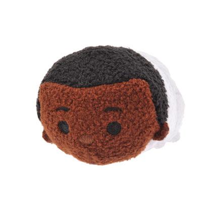 File:Finn Stormtrooper Tsum Tsum Mini.jpg