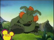 Gummi Bears King Igthorn Screenshot 80