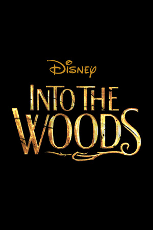 File:Into The Woods logo.png
