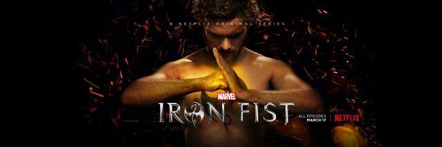 File:Iron Fist Banner.jpg