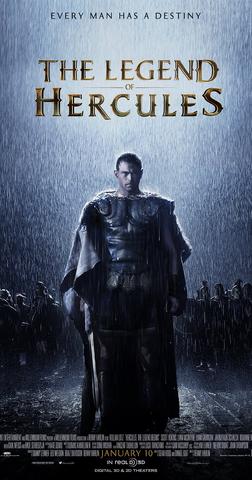 File:Legend of Hercules.png