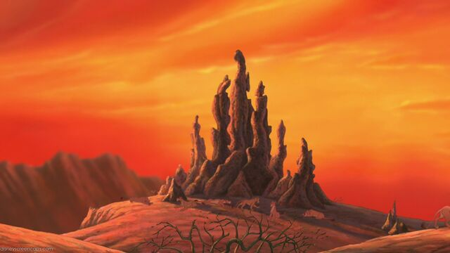 File:Lion2-disneyscreencaps com-2293.jpg