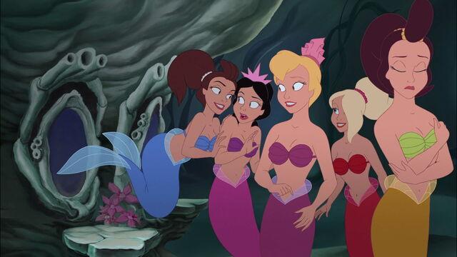 File:Little-mermaid3-disneyscreencaps.com-3712.jpg