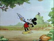 Mickey's Garden-05