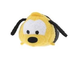 File:Pluto Halloween Tsum Tsum Mini.jpg