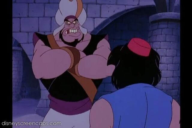 File:Returnjafar-disneyscreencaps.com-6048.jpg