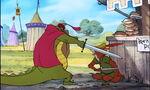 Robin-hood-1080p-disneyscreencaps.com-5351