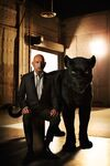 The-Jungle-Book-Special-Shoot BAGHEERA