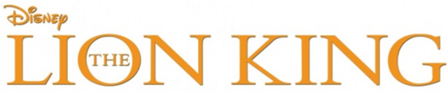 File:The Lion King 2011-logo.png