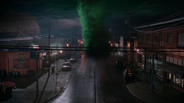 File:Tornado Swan Song.jpg