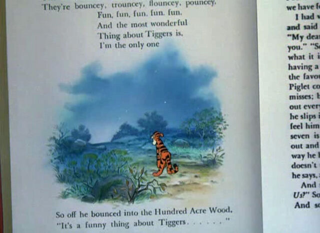 File:Winnie-the-pooh-disneyscreencaps.com-4133.jpg