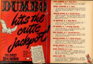 1941 DUMBO
